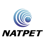 NATPET :: The National Petrochemical Industrial Co. ::